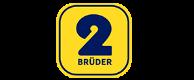 logo-2bruder.png