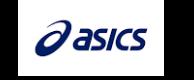 logo-asics.png