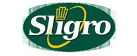 logo-sligro.png